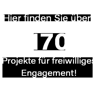 2021-projekt-datenbank